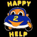 Happy2Help Transportation